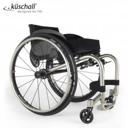 kuschall k series
