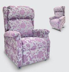 Warminster_Chair